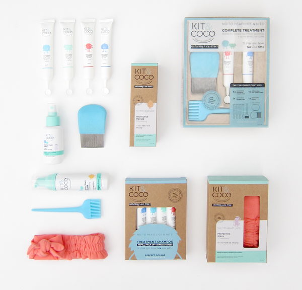 kit-and-coco-gamme-complete
