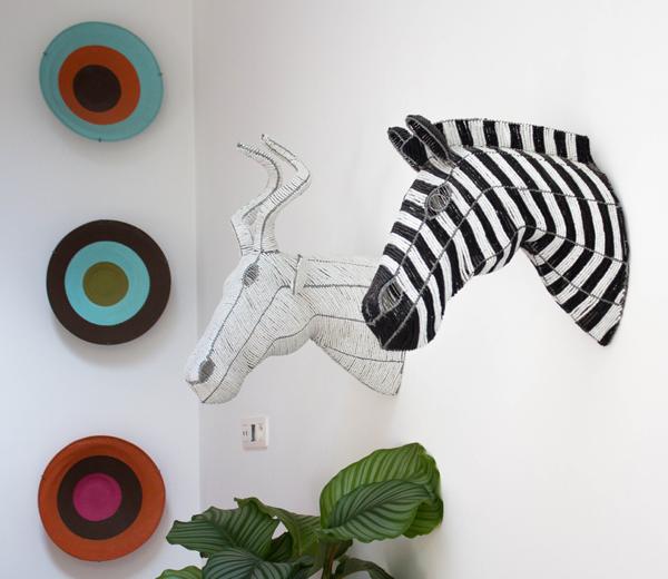 kudu web 4
