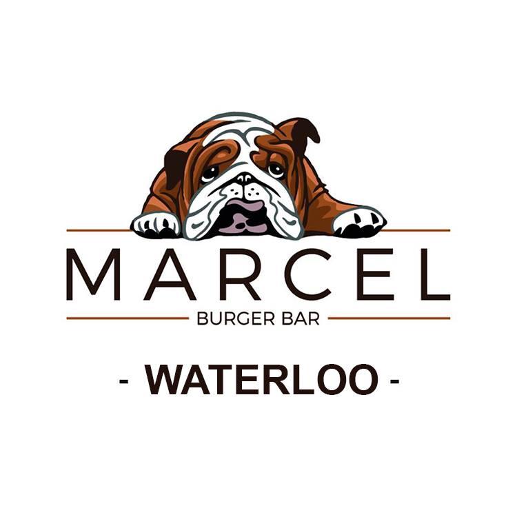 marcelwaterloo