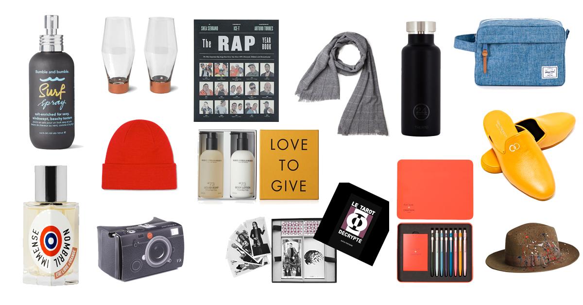 cadeaux homme j 39 offre quoi mon mec. Black Bedroom Furniture Sets. Home Design Ideas