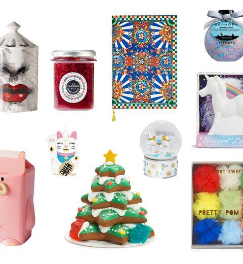 Feel good: 10 cadeaux que l'on s'offre (pour se remonter le moral)