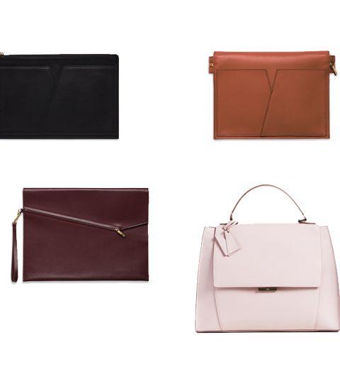 Yeba, la marque de sacs chic, lance son e-shop