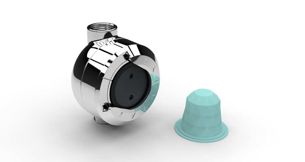 106362_apres-la-capsule-cafe-skinjay-pousse-la-dosette-pour-douche-apres-la-capsule-cafe-skinjay-pousse-la-dosette-pour-douche-web-0204017583507-1075408
