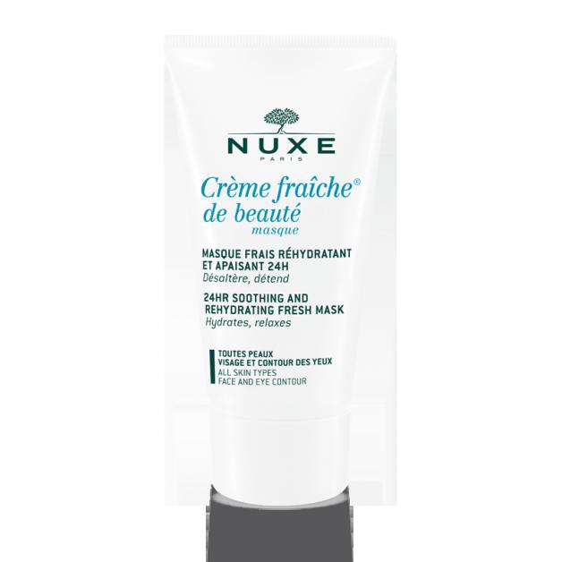 1415034190-fp-nuxe-masque-creme-fraiche-de-beaute-tube-face-ferme-2014-09