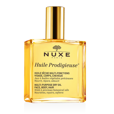 1436351187-fp-nuxe-huile-prodigieuse-100-ml-34-2014-09