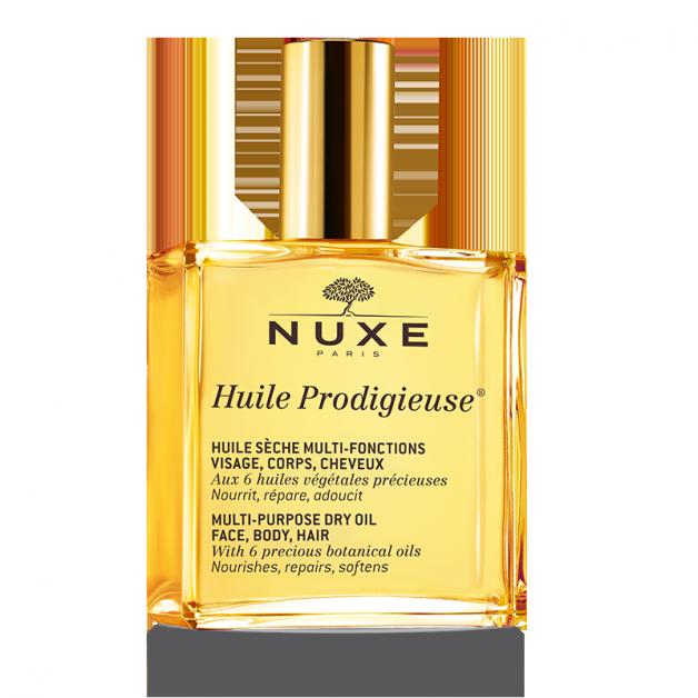1436351187-fp-nuxe-huile-prodigieuse-100-ml-34-2014-09