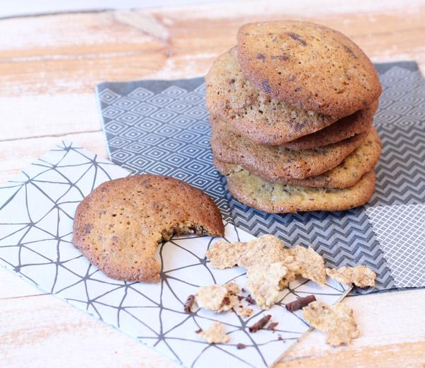 5_cookies