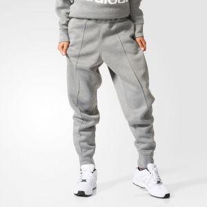 Adidas HYKE Track Pants-140