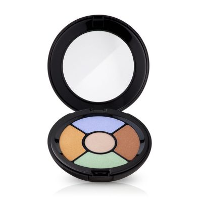 ColourCorrectionConcealerWheel1290