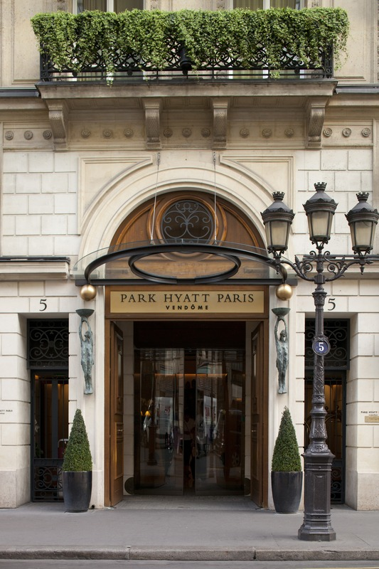 hotel-park-hyatt-paris-vendome-1