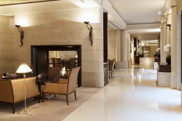 hotel-park-hyatt-paris-vendome-3