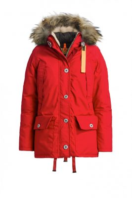 Parajumpers, 1100€