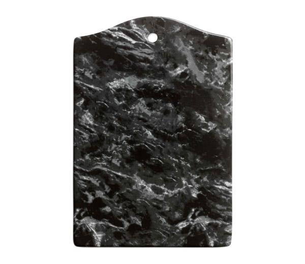 Planche-marbre-hm