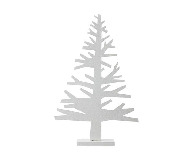 10 objets blancs pour une ambiance ski page 4 sur 10. Black Bedroom Furniture Sets. Home Design Ideas