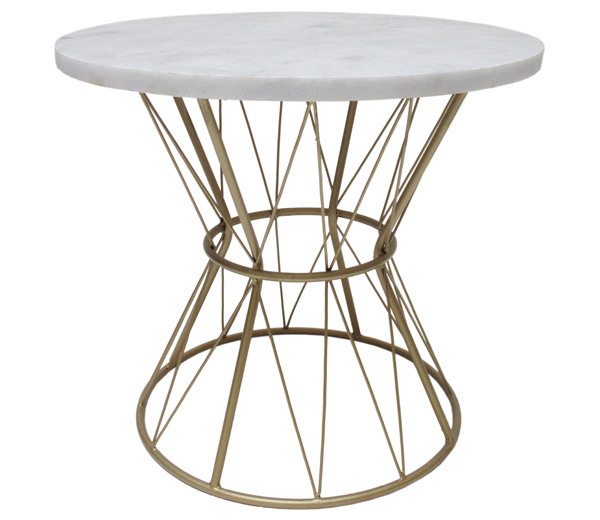 Table-Marbre-Bensimon