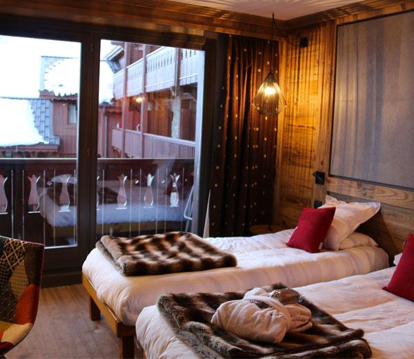 chambres-hotel-village-montana-tignes
