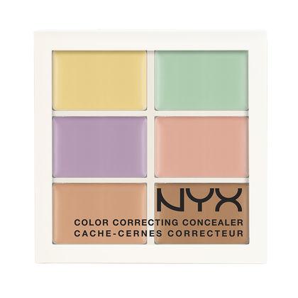 colorcorrectingpalette_nyx11