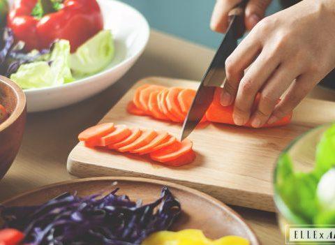 Les armes anti-cholestérol