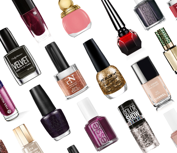 cover_vernis
