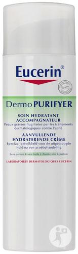 eucerin-dermo-purifyer-soin-hydratant-accompagnateur-50ml