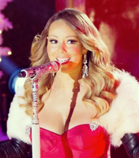 10 chansons kitsch de Noël toujours au top