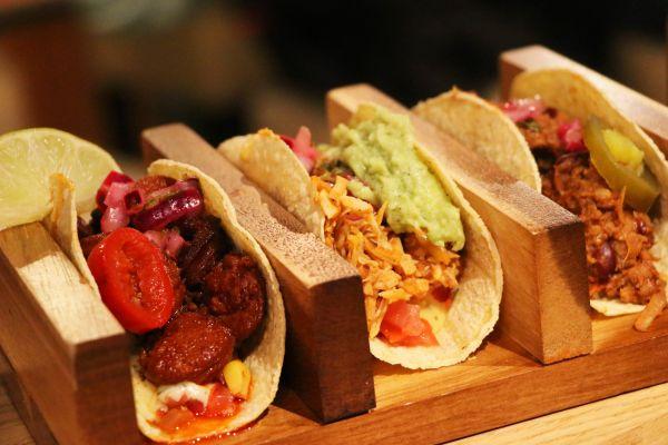 Mex y Co – Tacos(1)
