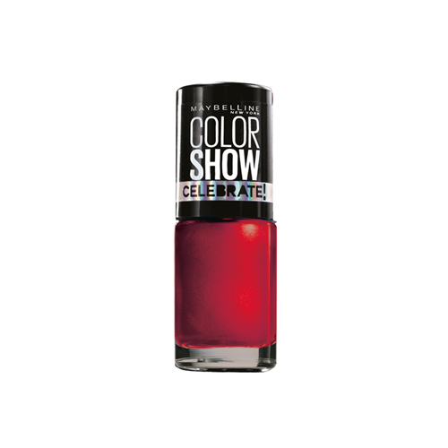 rouge_maybelline