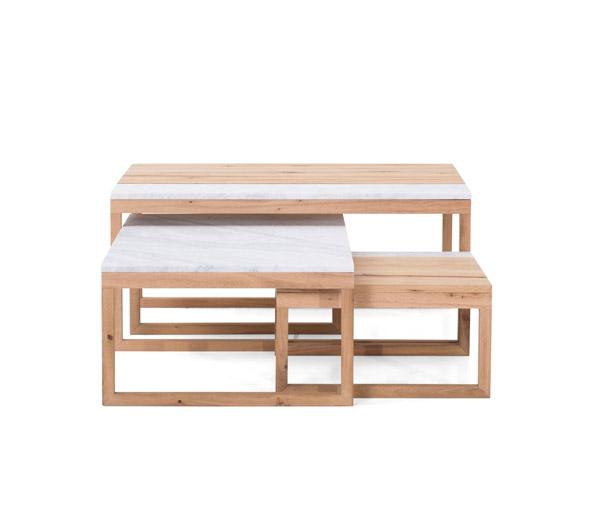 obsession d co le marbre page 2 sur 2. Black Bedroom Furniture Sets. Home Design Ideas