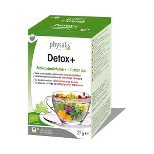 thee-physalis-detox-bio-15g-20-zakjes