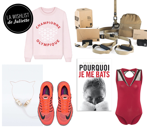 wishlist_juliette