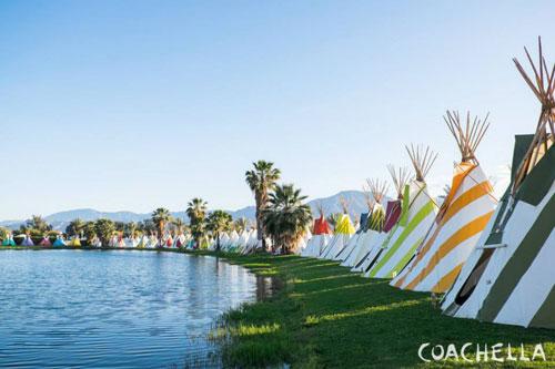 © Coachella