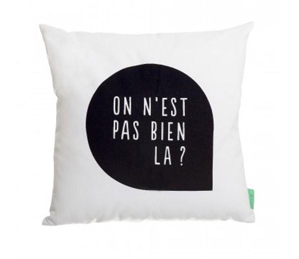 Coussin-Germain