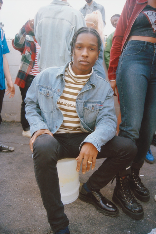 GUESSxASAPROCKY-PR-3-LORES