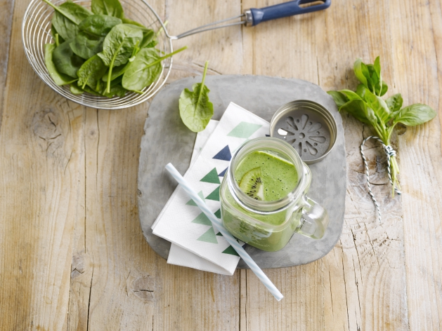 SMOOTHIE+PBAY+NATUUR+SPINAZIE_00011_630x472