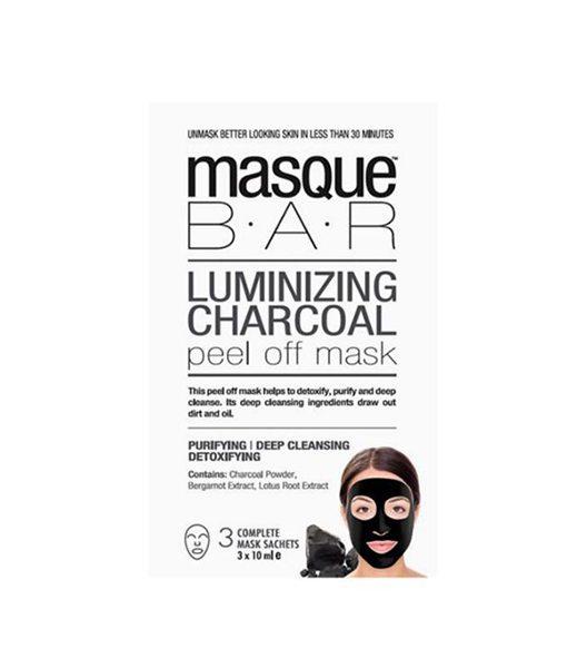 3 masques détox pour faire peau neuve - 3