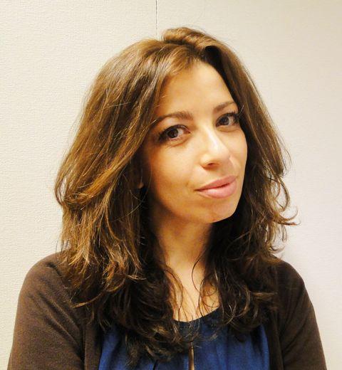 Safia Kessas nous parle de son film :»Le Djihad des Mères»