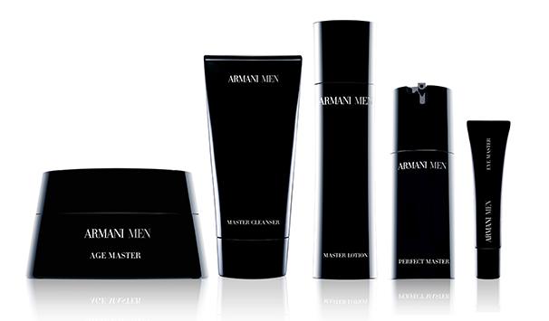 0901-armani-men-02