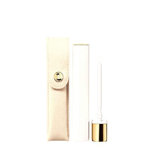La touche de parfum COCO Mademoiselle de CHANEL