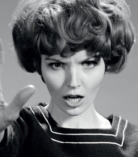 Psycho: 4 conseils pour arrêter de s'auto-saboter