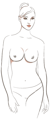 1456588026-syn-cos-1456497554-boob-types-round