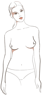 1456588026-syn-cos-1456497641-boob-types-eastwest