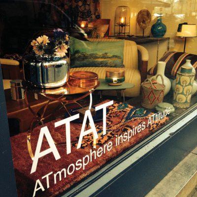 ATAT1