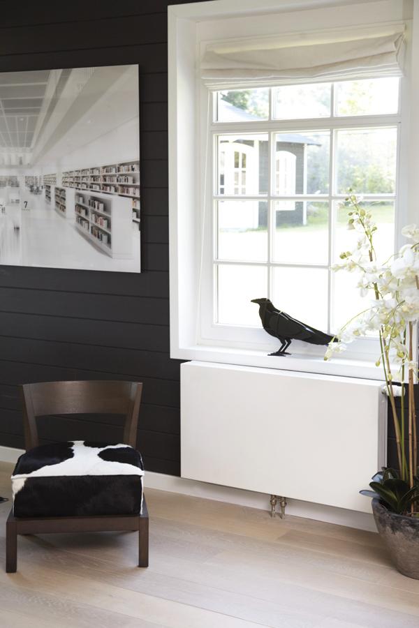 kerguelen. Black Bedroom Furniture Sets. Home Design Ideas