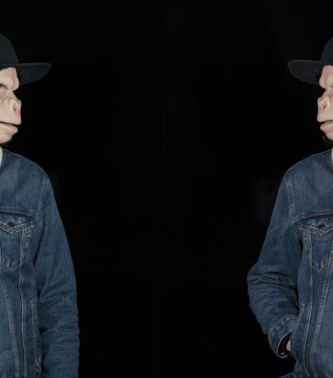 Rencontre avec Kid Noize pour la sortie d'Ocean