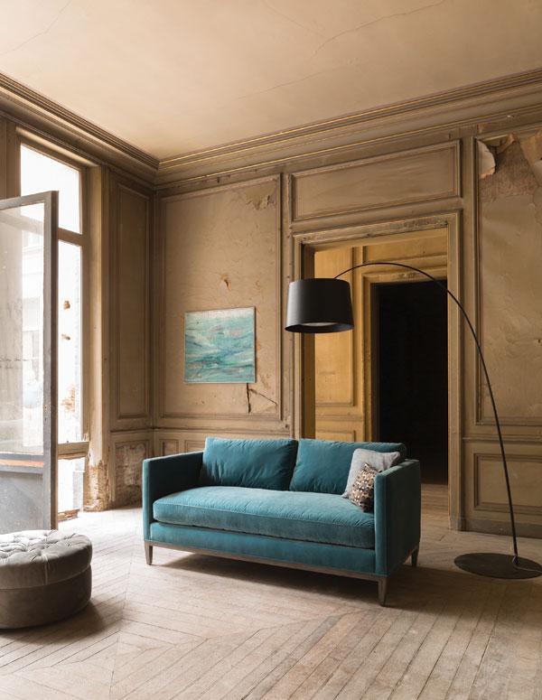 marie s corner. Black Bedroom Furniture Sets. Home Design Ideas
