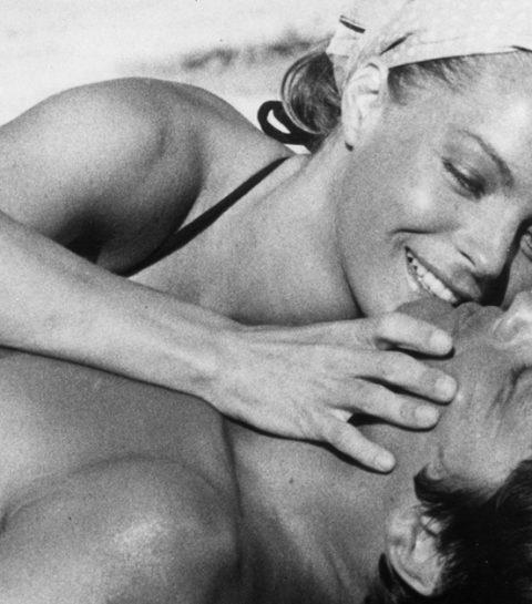 St-Valentin: 10 cadeaux beauté pour chouchouter votre mec