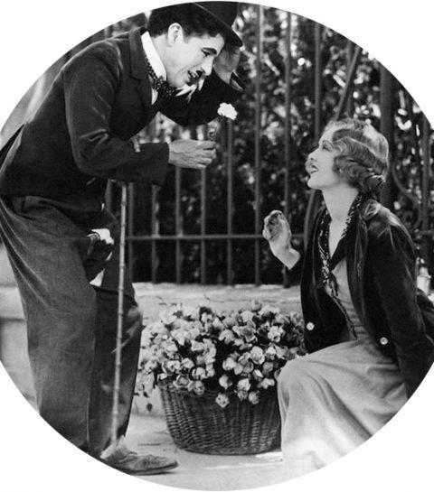 Saint-Valentin: 6 bonnes adresses pour acheter vos fleurs