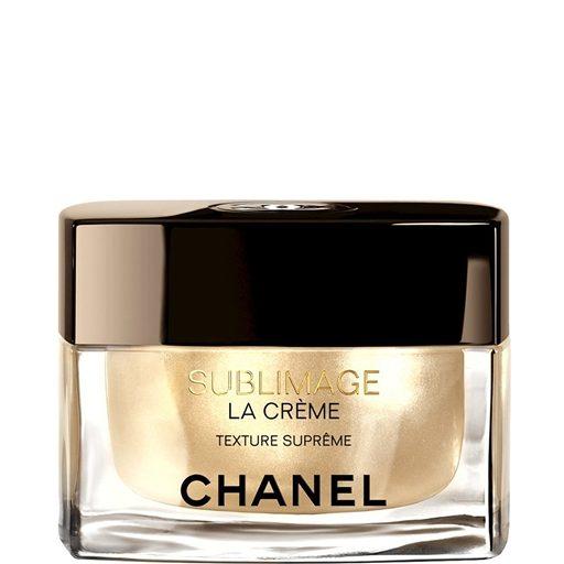 sublimage-la-creme-ultime-regeneration-de-la-peau---texture-supreme.P142580