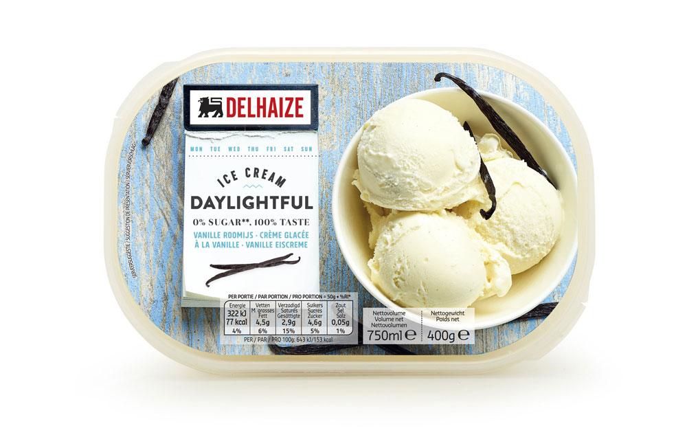 Photo-vanilla-icecream-ok