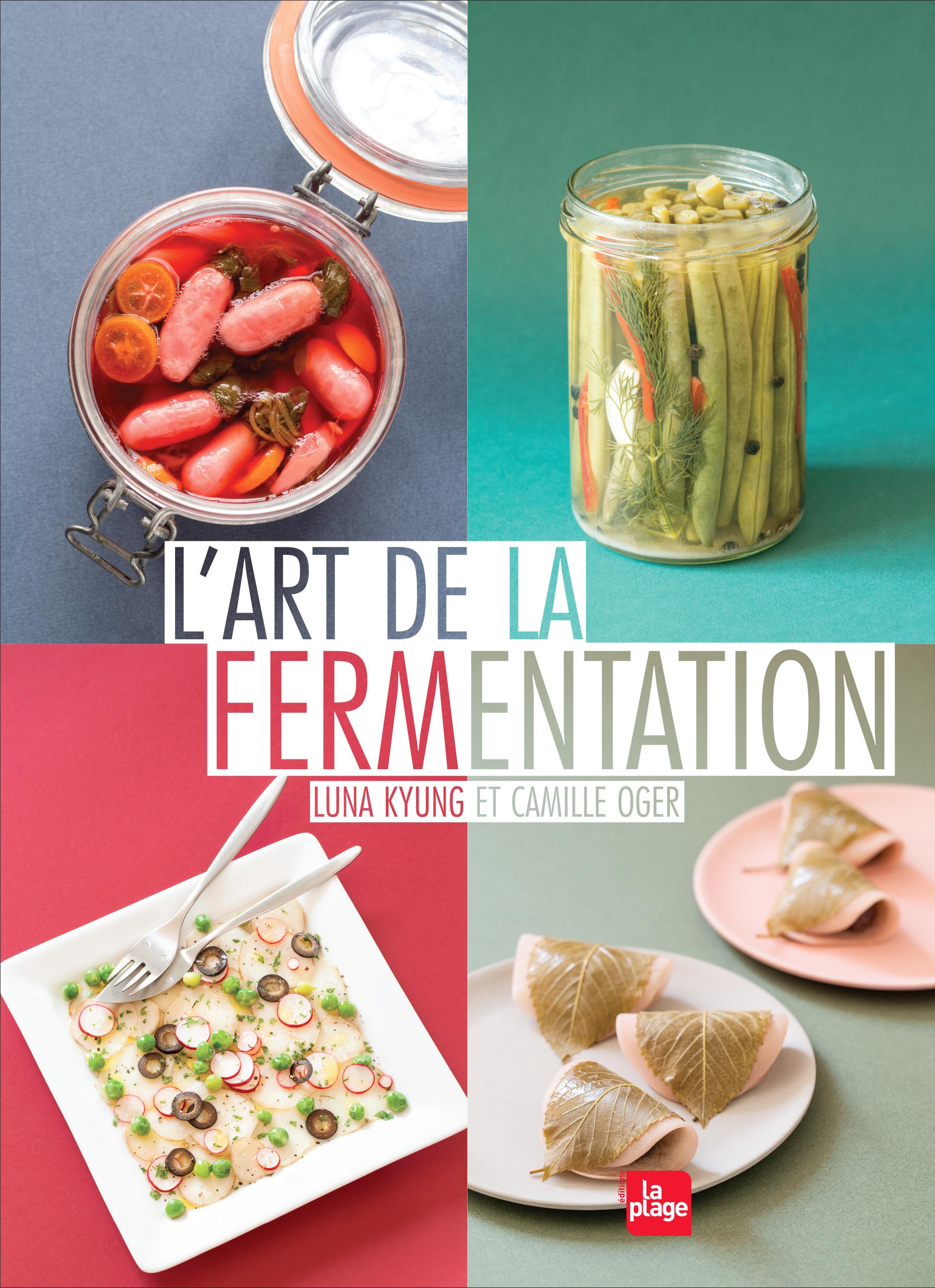 grand_Fermentation couv provisoire